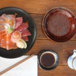 curiosità sul sushi